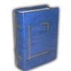 Obrazek posiada pusty atrybut alt; plik o nazwie blue100.jpg